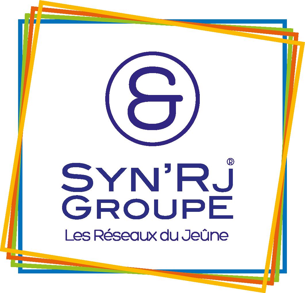 Logo-SYNRJ-Quadri